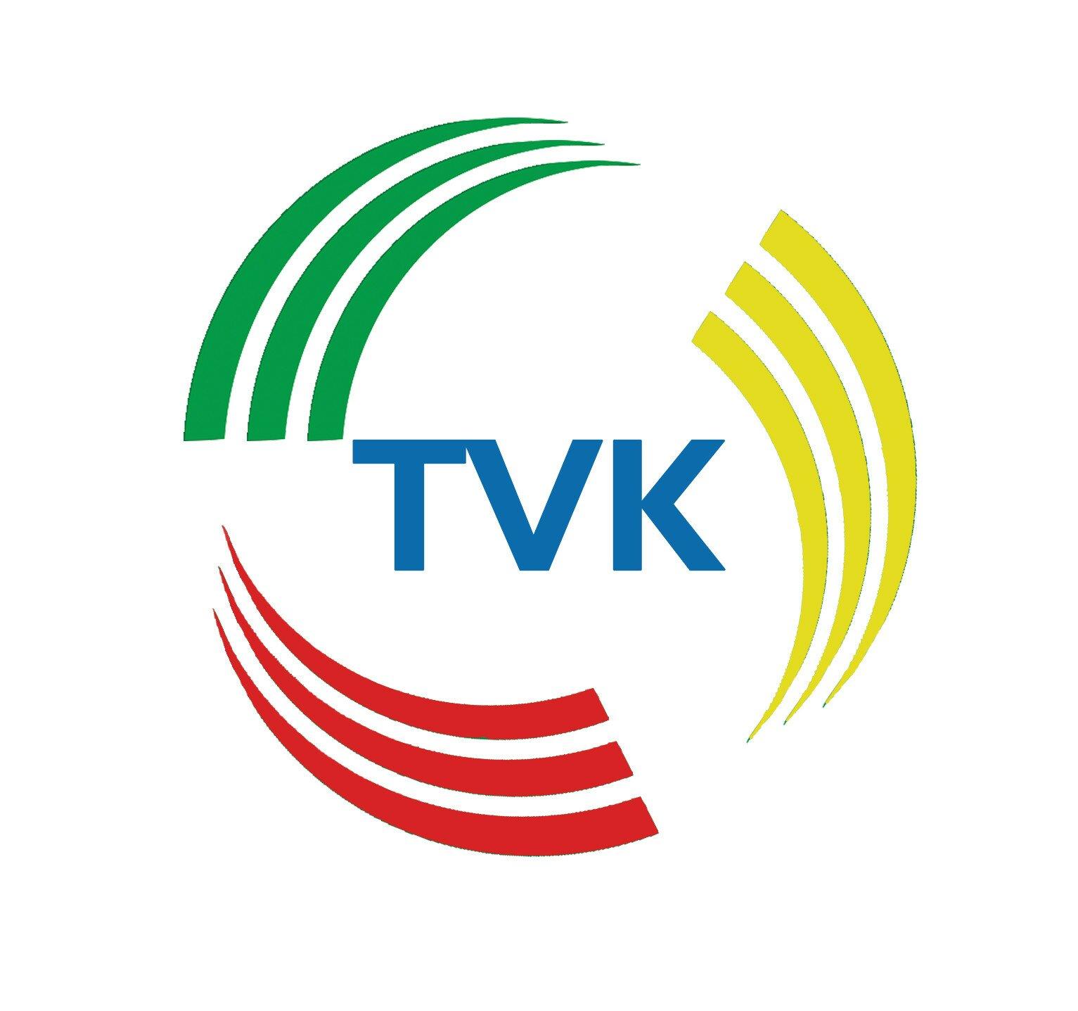 Телеканалы Беларуси смотреть онлайн Интернет телевидение