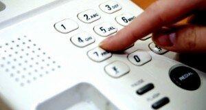 Рассказать о всех правонарушениях в налоговой и таможенной сферах по телефону дежурной части: 56-08-35