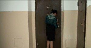 В Шымкенте вводится в эксплуатацию арендное жилье