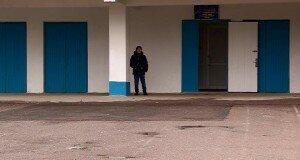 В Шымкенте прокуратура выявляла прогульщиков школы