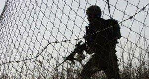 gaza_border_110813