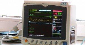 В Шымкенте появится Евразийский центр кардиологии