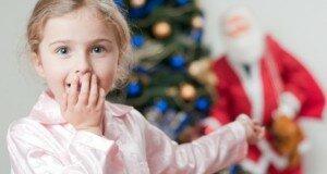 Подарки на новый год 2015 шымкент