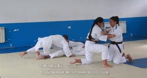 Кадр от GOT_SPORT-BLOCK_20_07_xXx_05_40_rus.mp4