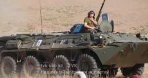 VC_TANKI_RUS.mp4_snapshot_00.30_[2016.08.26_16.21.02]