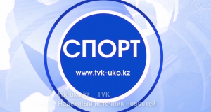 kadr-ot-got_sport-block_17_06_xxx_05_51_rus-mp4-2