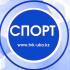 kadr-ot-got_sport-block_17_06_xxx_05_51_rus-mp4-2
