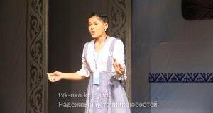 vid-cit_chtecy_rus-mp4_snapshot_00-25_-2016-09-28_14-18-42