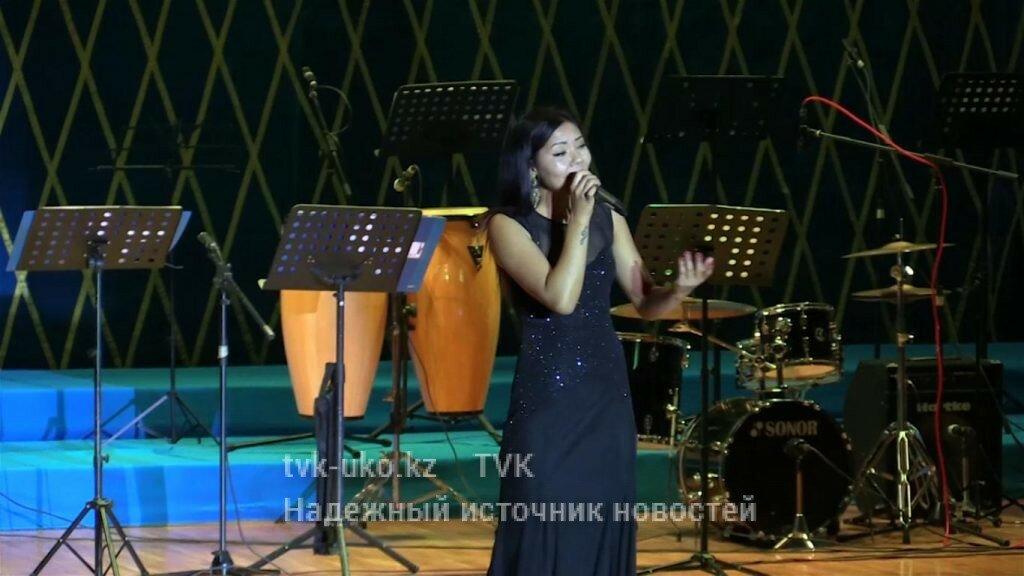 Детские Песни На Казахском Языке Слушать Онлайн