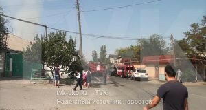 pozhar-7-10-16-s-proshivkoj-mp4_snapshot_00-01_-2016-10-07_18-15-07