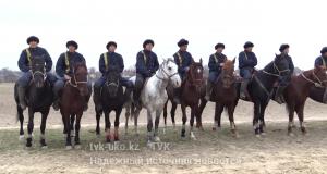 kadr-ot-sport_blog_17_11_rus-mp4-1