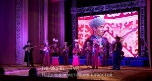 nadya-1