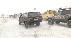 vid-citata_jeep-mp4_snapshot_00-20_-2016-11-21_17-11-56