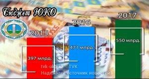 26_12_3-6-mp4_snapshot_00-47_-2016-12-26_16-53-09