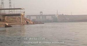 19_01_3-3-mp4_snapshot_00-02_-2017-01-19_11-59-30