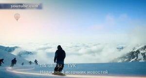 itog-26_01_17_rus-mp4_snapshot_07-08_-2017-01-27_11-41-00