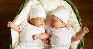 novorozhdennye-devochki-dvojnyashki-e1439662276553