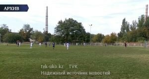 vid-cit_metalurg_rus-mp4_snapshot_00-20_-2017-01-12_17-19-25