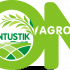on-agro_logo