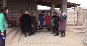 snimok-e-krana-ot-2017-03-01-12-16-16