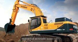 фото с сайта stroy-plys.ru