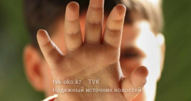фото с сайта svopi.ru