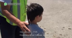 13_region_12_06_x_04_58_rus-mp4_snapshot_01-06_-2017-06-12_15-11-18