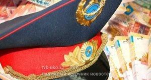фото с сайта uralskweek.kz