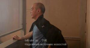 toleshev