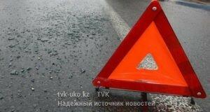 фото с сайта polese.by