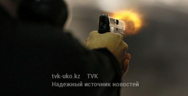 фото с сайта arnapress.kz