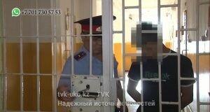 13_region_22_09_x_05_42_rus-mp4_snapshot_01-16_-2017-09-22_13-10-19