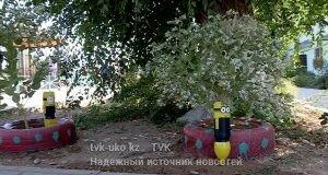 19_09_2-21-mp4_snapshot_01-38_-2017-09-20_09-19-16