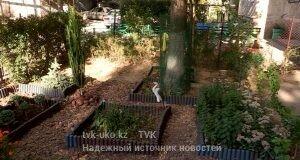 20_09_2-17-mp4_snapshot_00-03_-2017-09-20_16-51-50