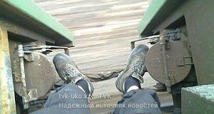 фото с сайта media.nakanune.ru