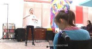 19_02_2-1-mp4_snapshot_00-53