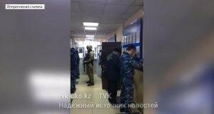 soobshhenie-ofitsial-nogo-predstavitelya-general-noj-prokuratury-rk-oksany-loskutovoj-o-detalyah-spetsoper-mp4_snapshot_01-28_-2018-02-19_17-01-23
