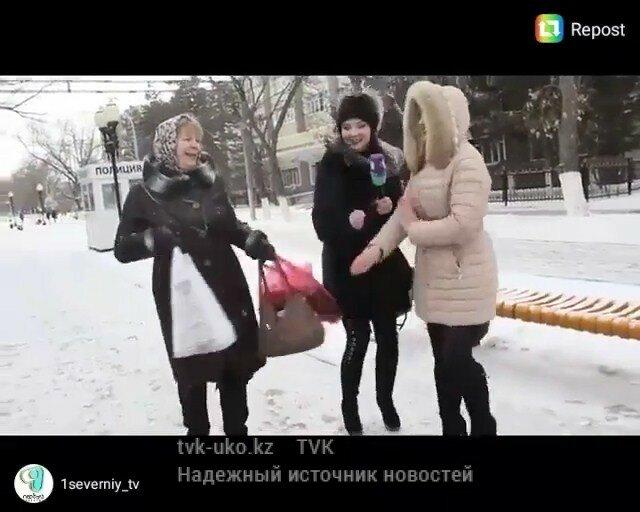 video1-mp4_snapshot_00-32